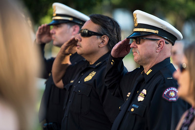 Memorial_Fallen Police Officers_2019_027