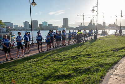 PUT2019 Ride Day 1 051019-20