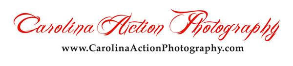 Carolina Action