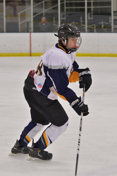 03-07-14 BLOOMINGTON THUNDER_BTM