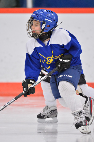 Mini Mite - Findlay Blue - 2-14-14