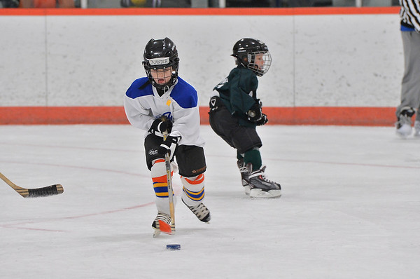Mini Mite - Findlay White _ 2-14-14