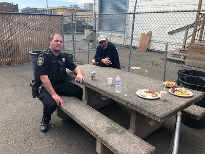 (Eureka Police Department -- Contributed)