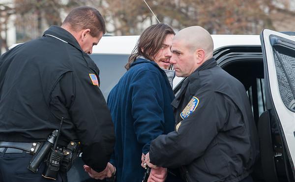 160116 CVS Leom Robbery Arrest