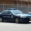 2008 Chevy Impala?