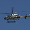 Air 1<br /> 2003 Bell 407<br /> N309LW