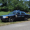 2008 Ford Crown Vic