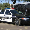 AZ State Capitol #471  Ford Crown Victoria (ps)