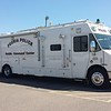 PEO PD Mobile Command Post Freightliner LDV (ps)