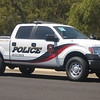 Quechan PD 2010 Ford F150 (ps)