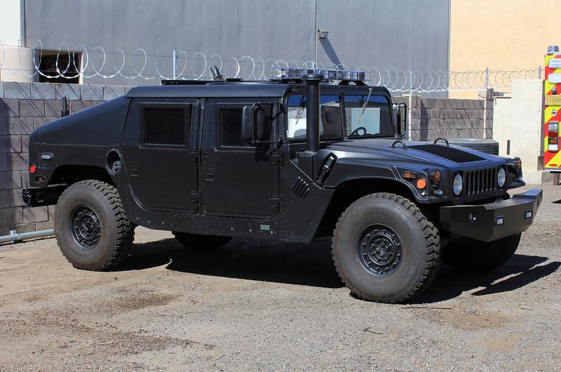 H1 Hummer (ps)