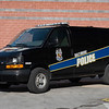 #159550<br /> 2015 Chevy Paddy Wagon<br /> <br /> 2/9/19