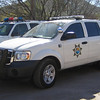 CAV Marshal 2007 Dodge Durango