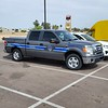 AZ DPS Ford F150 (ps)
