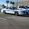 AZ DPS Ford Crown Victoria (ps)