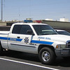 DPS Dodge Ram 2500 (ps)