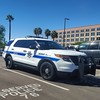 AZ DPS Ford Utility Interceptor (ps)