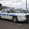 DPS Ford Crown Victoria (ps)