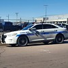 AZ DPS Ford Interceptor