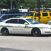 Orange County, FL Sheriff Chevy Impala (PS)