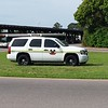 WDW K9 Chevy Tahoe a