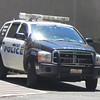 FLPD ESU-1 Dodge Durango