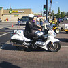 GLN PD Honda motorcyle (ps)