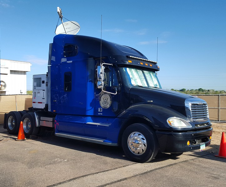 GLN PD Freightliner (ps)