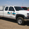 GLN PD Spec Ops Chevy Silverado 2500HD #3220B09