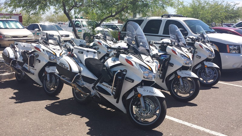 GLN PD Honda MC Units