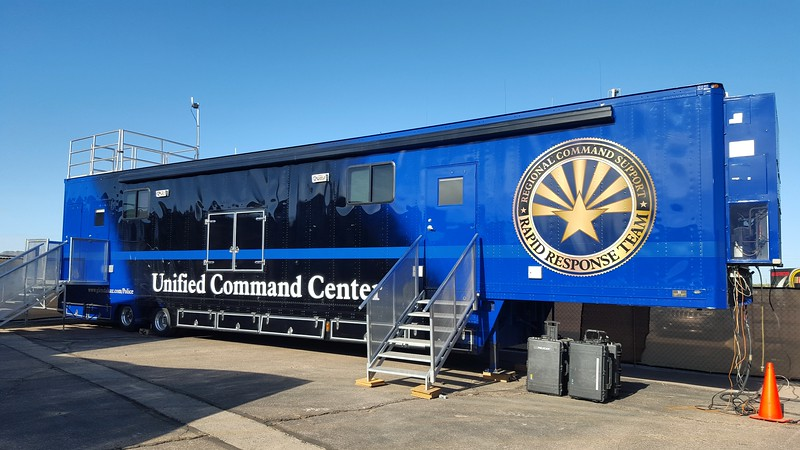 GLN PD Unified Command Center (ps)