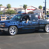 GLN PD Dare 2005 Chevy Silverado