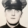Westminster Patrolman Keith Nivala, in an undated photo. Nivala was killed when a fleeing motorist crashed into his patrol car on Route 2 in 1989.  SENTINEL & ENTERPRISE / Ashley Green