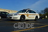 Cook County Sheriff's Police Impala. All photo's will NOT have watermark when purchased.
