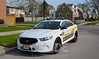 Cook County Sheriff's Ford Taurus. All photo's will NOT have watermark when purchased.