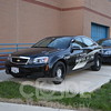 La Grange Police Department Chevy Caprice. All photo's will NOT have watermark when purchased.