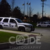 Oak Brook Police Tahoe's. All photo's will NOT have watermark when purchased.