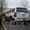Orland Park Police Tahoe. All photo's will NOT have watermark when purchased.