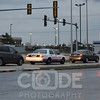 Orland Park Police Crown Vic. All photo's will NOT have watermark when purchased.