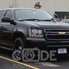 Orland Park Police unmarked Tahoe. All photo's will NOT have watermark when purchased.