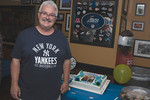 Ivers Retirement Party [7-29-21]