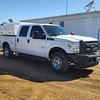 MCSO COML 2015 Ford F350 (ps)