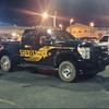 MCSO Ford F250 #311474 (ps)