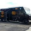 MCSO Detention Processing Van Freightliner LDV #451410 (ps)