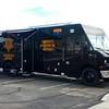 MCSO Detention Processing Van Freightliner LDV #451410 (ps)