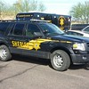 MCSO Ford Expedition #311437 (ps)