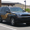 MCSO Chevy Trailblazer #72628 (ps)