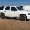 MCSO Chevy Tahoe UC (ps)