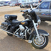 MCSO Harley Davidson #1710 (ps)