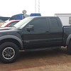 MCSO Ford Raptor